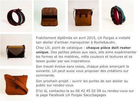 lili-forgas-maroquinier-a-rochebaudin