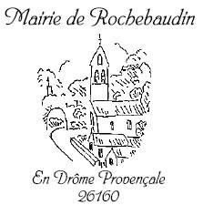 rochebaudin-logo-mairie