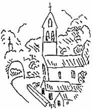logo-image-rochebaudin